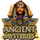 Lost Secrets: Ancient Mysteries Spiel