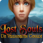 Lost Souls: Die verzauberten Gemälde Spiel