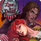 Love and Death: Bitten Spiel