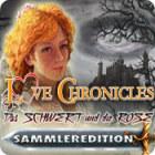 Love Chronicles 2: Das Schwert und die Rose Sammleredition Spiel