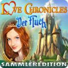 Love Chronicles: Der Fluch Sammleredition Spiel