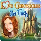 Love Chronicles: Der Fluch Spiel