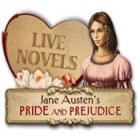 Live Novels: Jane Austen's Pride and Prejudice Spiel