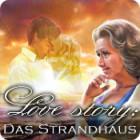 Love Story: Das Strandhaus Spiel