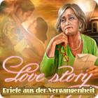 Love Story: Briefe aus der Vergangenheit Spiel