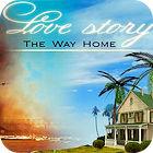Love Story: Die Rückkehr Spiel