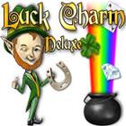 Luck Charm Deluxe Spiel