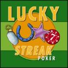 Lucky Streak Poker Spiel
