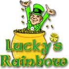 Lucky's Rainbow Spiel