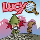 Lucy Q Deluxe Spiel