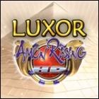 Luxor Amun Rising HD Spiel
