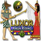 Luxor: Amun Rising Spiel