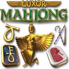 Luxor Mahjong Spiel