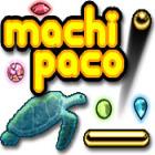 Machi Paco Spiel