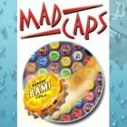 Mad Caps Spiel