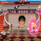 Mad Cupid - Revenge of Nerd Spiel