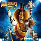 Madagascar 3: Hidden Objects Spiel