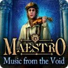 Maestro: Musik aus der Tiefe Spiel