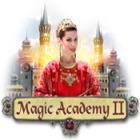 Magic Academy 2 Spiel