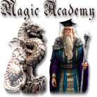 Magic Academy Spiel