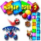 Magic Ball 2 (Smash Frenzy 2) Spiel