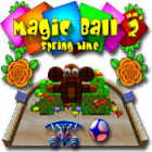 Magic Ball 2 Spring Time Spiel