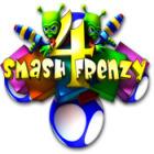 Smash Frenzy 4 Spiel