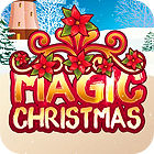 Magic Christmas Spiel