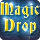 Magic Drop Spiel