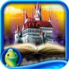 Magic Encyclopedia: Erste Geschichte Spiel