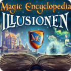 Magic Encyclopedia: Illusionen Spiel