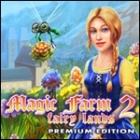 Magic Farm 2 Premium Edition Spiel