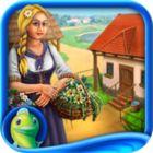Magic Farm Spiel