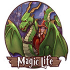 Magic Life Spiel