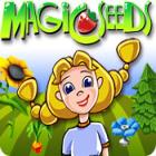 Magic Seeds Spiel