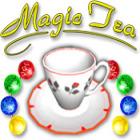 Magic Tea Spiel