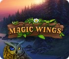 Magische Flügel Spiel