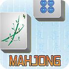 Mahjong 10 Spiel