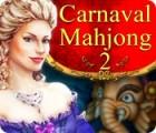 Mahjong Carnaval 2 Spiel