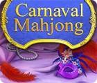 Mahjong Carnaval Spiel