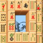 Mahjong Spiel