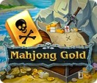 Mahjong Gold Spiel
