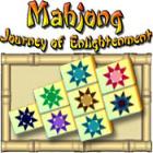 Mahjong Journey of Enlightenment Spiel