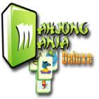 Mahjong Mania Deluxe Spiel