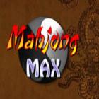 Mahjong Max Spiel