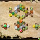 Mahjong Treasure Spiel