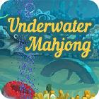 Underwater Mahjong Spiel