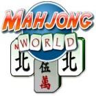 Mahjong World Spiel