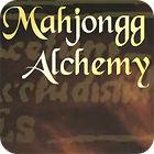 Mahjongg Alchemy Spiel