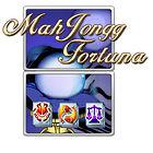 Mahjongg Fortuna Spiel